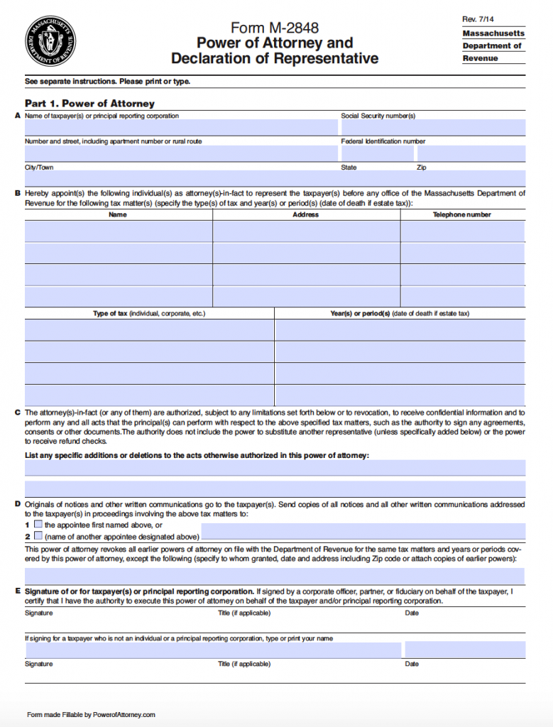 2013 tax form instructions