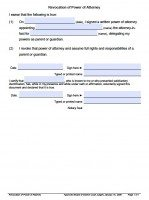 power of attorney form utah  Free Utah Power Of Attorney Forms | PDF Templates